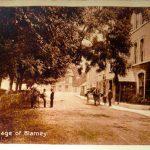 historic Blarney