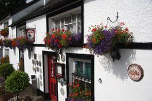 Blairs Inn