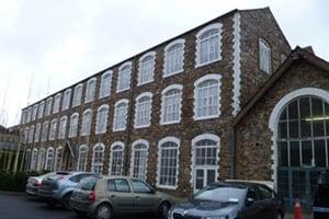 Blarney Woollen Mills Hotel