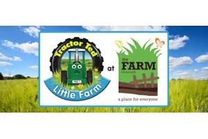 The Farm Grenagh