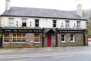 Waterloo Inn